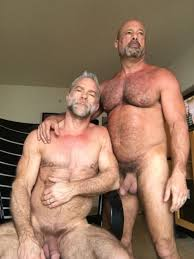 Naked Mature Male Photos Sex Photo Comments 2