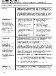 Resume. Best Of Stand Out Resume Templates: Stand Out Resume ...
