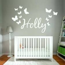 personalized wall stickers best wall lettering ideas on decorative wall inside personalized wall decal prepare custom personalized wall stickers