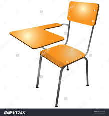 office chair wiki. Chair Clipart Sprite Png Club Penguin Wiki Kindergarten Furniture Preschool Tables Classroom Office