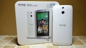 Biareview.com - HTC One E8