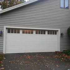 From the comically clever to the outright silly, the following are our six favorite videos that show off the funny side of bitcoin. Matt S Garage Doors 26 Photos 98 Reviews Garage Door Services 4n231 St Andrews Trace Ln West Chicago Il Phone Number Yelp