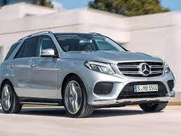 Maybe you would like to learn more about one of these? 2016 Mercedes Benz Gle Class Gets Iihs Tsp Rating
