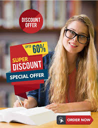 law essays help law essay writing law essay writing services  essays subject law essays writing
