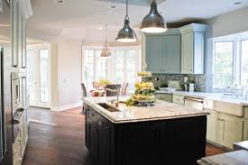 Kitchen Lighting Requirements Kitchen Lighting Aged Copper Pendant Lights Buy Kitchen