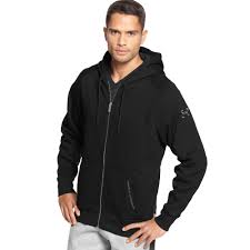under armour zip up. gallery under armour zip up