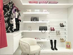 closet room ideas collect this idea dressing area closet makeup closet room ideas