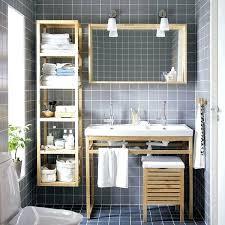 built in storage shelves bathroom white bathtub built in storage shelves over the toilet ideas trendy
