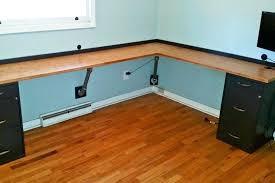 office desk diy. Wall Mounted Corner Desk Diy Office Ideas Designs 7