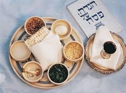 Festividad de Pesaj o Pascua Judía Images?q=tbn:ANd9GcQmm_BSnRz95OaezC-jLQ8CNdaaFrShPDO6xmNCsjqvvB1CAN4Z