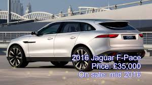 new car 2016 usaNew Cars For Under Usa Madenew Uk 15k Buick Verano Kbb Awesome