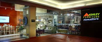 ashley furniture stores. Ashley; Homestore; Petaling Jaya. Shop Ashley Furniture Stores N