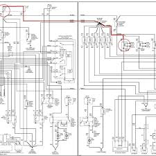 sprinter radio wiring diagram sprinter image mercedes sprinter radio wiring diagram mercedes on sprinter radio wiring diagram