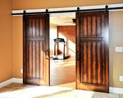 interior sliding barn doors door kits canada interior double door hardware sliding barn