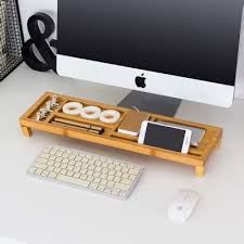 unique desk organizer. Delighful Organizer MoeTron Creative Desk Organizer Office Stationery Holder On Unique I