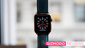 apple 3 watch. the apple watch series 3 is expensive for a smartwatch. many of third party apps are still slow enough to drive sane people brink.