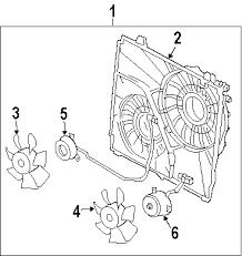 2006 kia sorento parts kia parts kia oem parts kia factory 5 shown see all 6 part diagrams