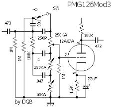 c36 wiring diagram wiring diagram for car engine g e on c36 wiring diagram