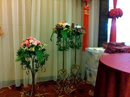 flower stands for weddings. nana\u0027s blog flower stands for weddings g