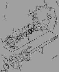 john deere gator hpx wiring diagrams image wiring diagram john deere gator hpx wiring diagrams image wiring diagram john deere gator parts diagram also