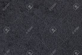 dark grey carpet texture. Brilliant Grey Closeup Of A Dark Grey Carpet Texture Stock Photo  37405695 To Dark Grey Carpet Texture I