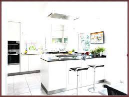 Offene Küche Abtrennen Küche