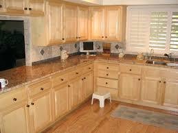 paintable wallpaper backsplash granite used cabinets kitchen cupboard doors  gallery island wallpapers