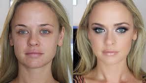uncategorized makeup tutorials for blue eyes and brown hair the best smokey eye makeup brown u