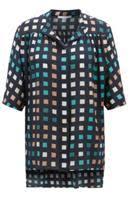 <b>HUGO BOSS</b> premium blouse collection for women