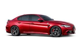 alfa romeo new car releasesAlfa Romeo for 2016 Whats New  Feature  Car and Driver