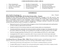 Cna Resume No Experience Templates Sample Pics Examples Resume