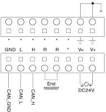 vfd wiring diagram pdf vfd image wiring diagram vfd wiring diagram images vfd wiring diagram diagrams for on vfd wiring diagram pdf