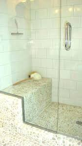 best grout for floor tiles best grout for shower sanded or grout for shower grout shower floor or walls first awesome