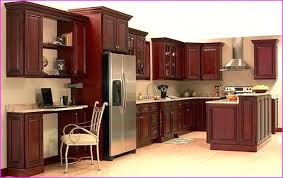 home depot cabinets kitchen home depot cabinets kitchen kitchen cabinets dark brown rectangle modern wooden kitchen home depot cabinets kitchen