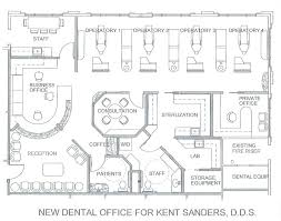 design office space layout. Small Office Space Layout Design Interior Planning Plain Plan Photo A