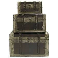 Hobby Lobby Decorative Boxes 100 best Decorative Storage images on Pinterest Book bins Book 2
