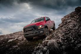 electric winch uses. how to use the 2017 ram 2500 power wagon\u0027s electric winch uses