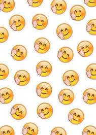 middle finger emoji wallpaper tumblr. Middle Finger Wallpaper Iphone Cute Tumblr Emoji Cool Intended