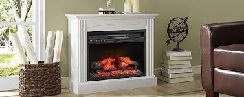 spitfire fireplace heater. best corner electric fireplace ideas · heaters spitfire heater
