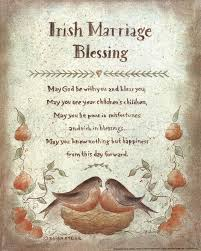 Irish Love Quotes Mesmerizing Download Irish Love Quotes Wedding Ryancowan Quotes