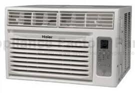 replacement haier parts select from 266 models air conditioners haier model