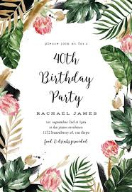 Design Party Invitations Party Invitation Templates Free Greetings Island