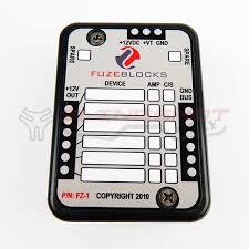 polaris slingshot fuse block slingshot only polaris slingshot fuse block 15