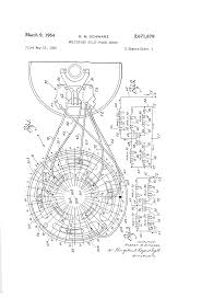 patent us multispeed split phase motor patents patent drawing