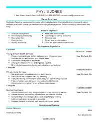 ... cover letter Cover Letter Resume Review Builder Livecareer Chrysler C  What It Shouldresume builder live career
