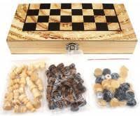 Лото, <b>домино</b>, шашки, шахматы: купить в Москве в интернет ...