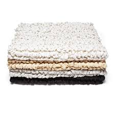 confidential square bathroom rug rugs you can look large bath mats cream mat decorative
