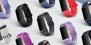 Fitbit Types Chart Which Fitbit Should I Get Best Fitbit Guide 2020 Tech Co