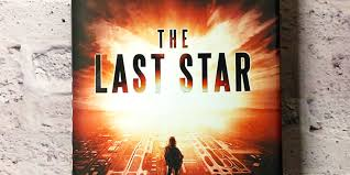 top 14 questions the 5th wave series fans have about the last star