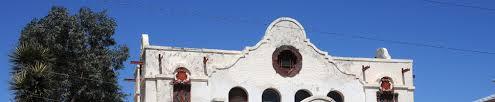 Houses For Rent In El Paso, TX   Zumper